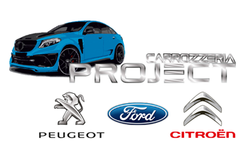 Carrozzeria Project S.n.c.