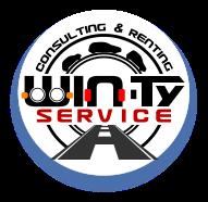 Win-Ty Service S.r.l.