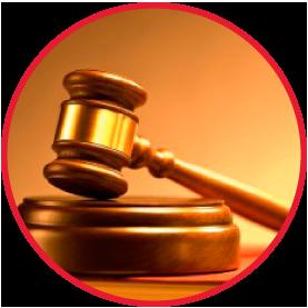 Assistenza legale<br>