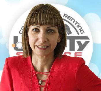 Debora Silvestri