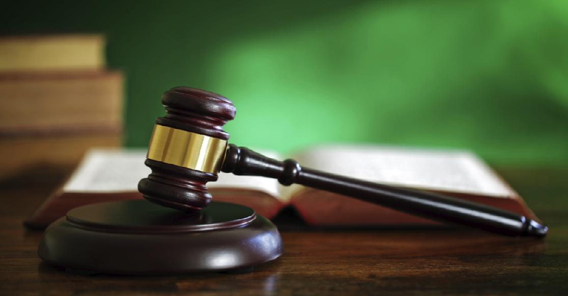 Il Tribunale boccia le polizze Presto & Bene. E chiarisce che la Cassazione non le aveva affatto salvate.