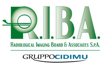IRR - Istituto delle Riabilitazioni RIBA